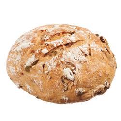 Olijfbrood