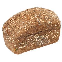 Spelt woudkorn brood 400gr