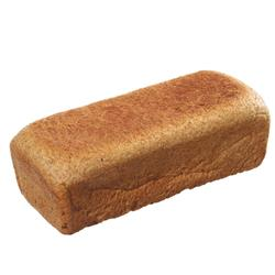 15000 Allinsonbrood