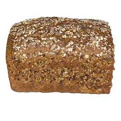 tibetaans brood