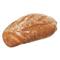 Farao brood