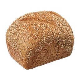 Speltbrood sesam 400gr